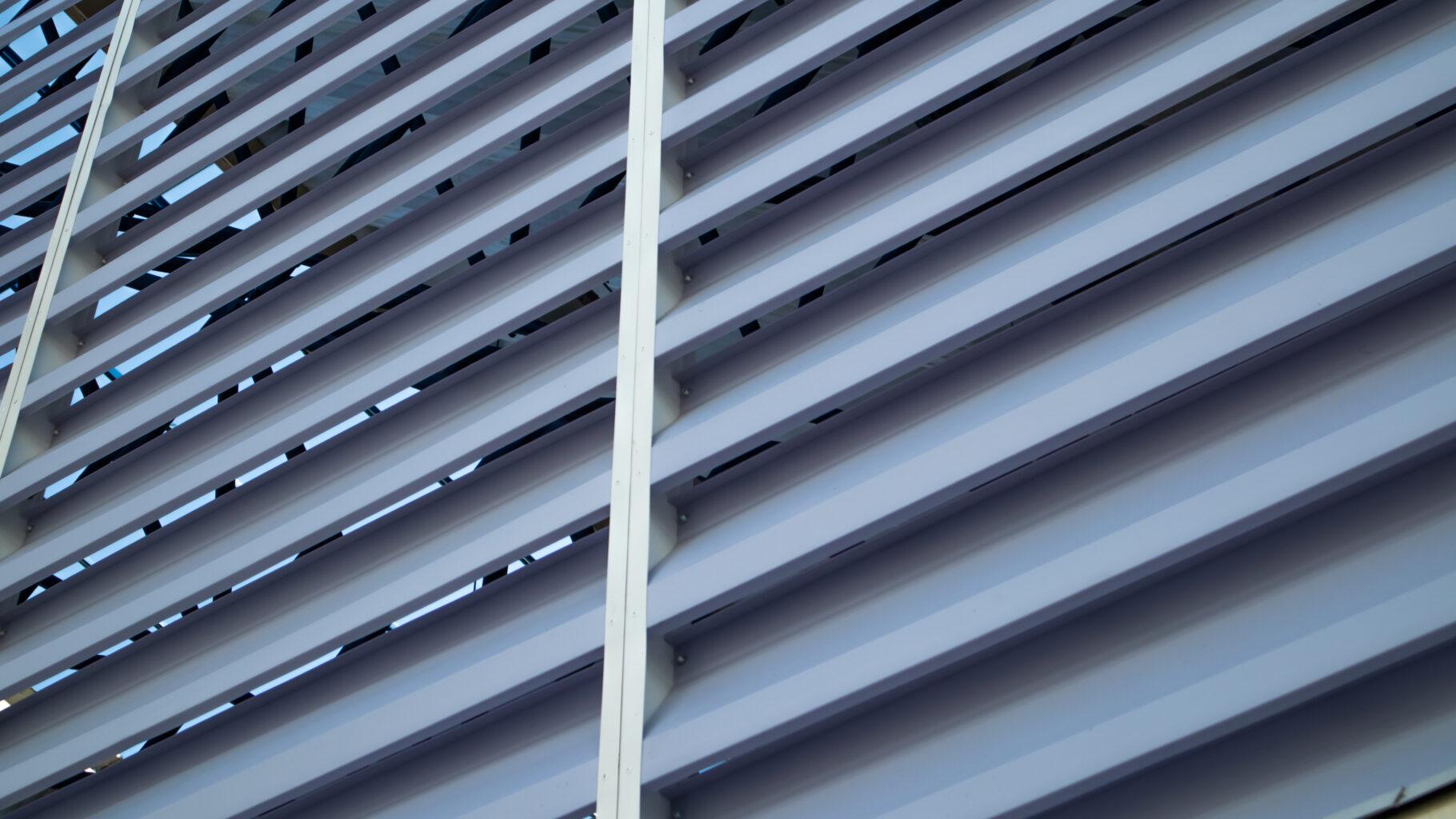 Ventilação para galpão industrial: conheça os benefícios
